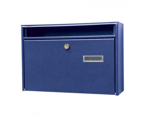 Foliatec Spray Film (Spuitfolie) Set - blauw glanzend - 2x400ml, Afbeelding 5
