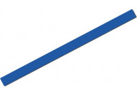 Universele zelfklevende striping AutoStripe Cool200 - Blauw - 3mm x 975cm