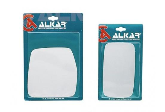 Spiegelglas Links 9506700 Alkar