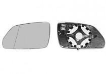 SPIEGELGLAS LINKS  +Verwarmd +Asferisch  model 2005-2009