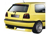 Bonrath CupDiffusor Volkswagen Golf III 3/5-deurs 1991-1998 'Sport'