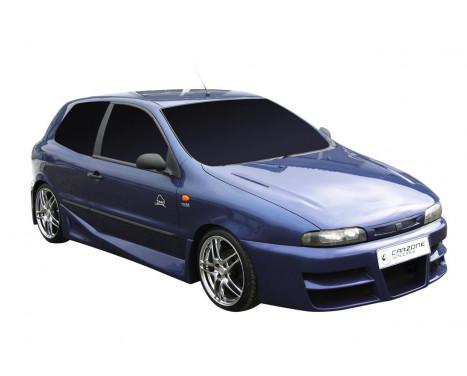 Carzone Voorbumper Fiat Bravo/Brava 'Blitz'