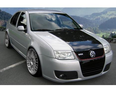 Dietrich Voorbumper Volkswagen Bora 1998-2003 'SingleFrame GTi-Look'