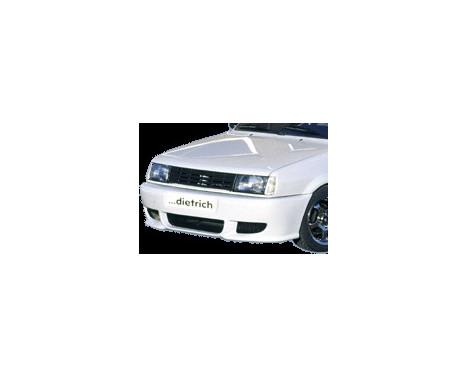 Dietrich Voorbumper Volkswagen Polo A02 1991-1994, Afbeelding 2
