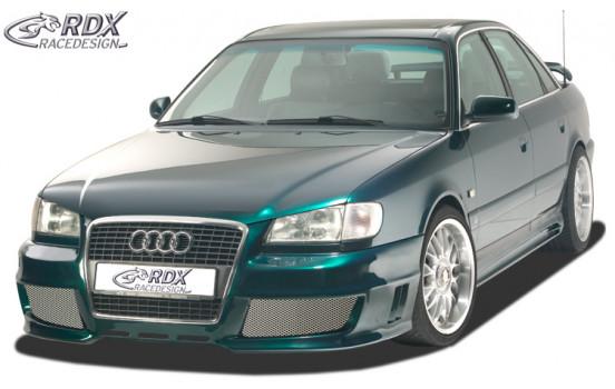 Voorbumper Audi 100/A6 C4 'SingleFrame' (GFK)