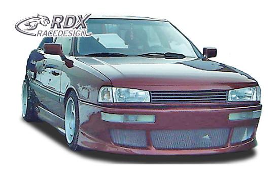 Voorbumper Audi 80 Type 89/B3/B4 'GT-Race Clean' (GFK)