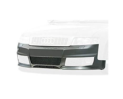Voorbumper Audi A4 B6/8E 2001-2004 'S-Edition' (GFK), Afbeelding 2