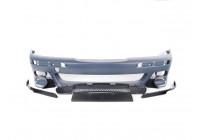 Voorbumper BMW E39 M5-look