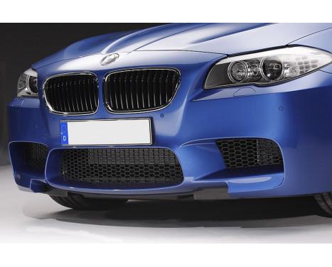 Voorbumper BMW F10/F11 M5 Look, Afbeelding 2
