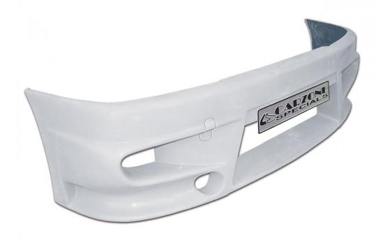 Voorbumper Ford Escort V/VI 90-95 'Estrada'