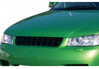 Motorkapverlenger Audi A3 8L 1996-2003 (Metaal)