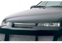 Motorkapverlenger Opel Calibra A 1989-1997 (Metaal)