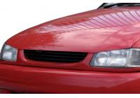 Motorkapverlenger Seat Ibiza/Cordoba 1993-1999 (Metaal)