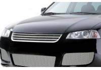 Motorkapverlenger Volkswagen Passat 3BG 2001-2004 (Metaal)