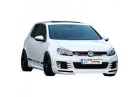 Complete Ingo Noak ombouwkit Volkswagen Golf VI 2008-2012 'N-Race'