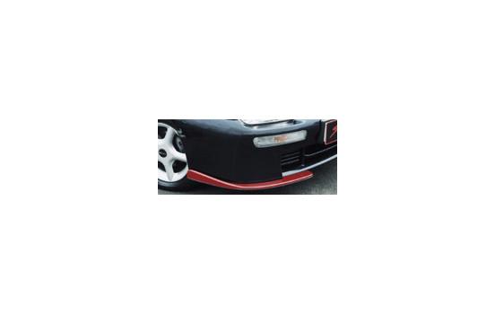 RGM Cornersplitters voorbumper Mazda 323F 1994-1999