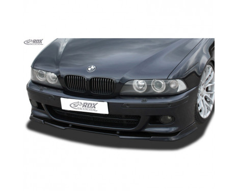 Voorspoiler Vario-X BMW 5-Serie E39 M5/M-Technik (PU)