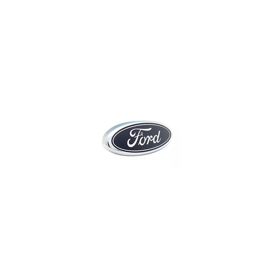 Voordelige Emblemen Voor Elk Merk En Type Auto Winparts