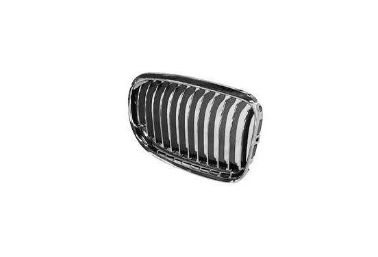 GRILL LINKS  SIERROOSTER Chrome