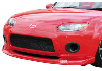 Chargespeed Bumper Grill Frame Mazda MX-5 NC 11/202005- (FRP)