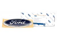 Ford embleem