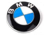 BMW embleem