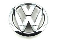 Volkswagen embleem