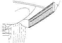 OVERSIZEDEEL 114/5 68-75 ARSCHRMPLAAT