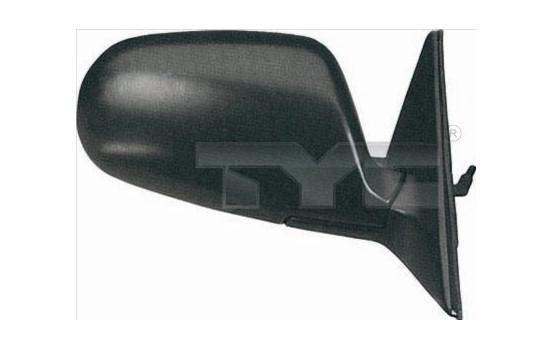 Buitenspiegel 312-0001 TYC