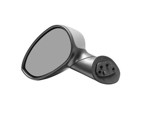 Buitenspiegel links elektrisch  Primer Verwarmd 1604817 Hagus