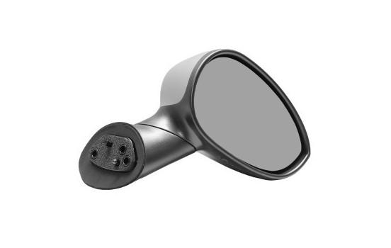 Buitenspiegel rechts elektrisch   1604818 Hagus