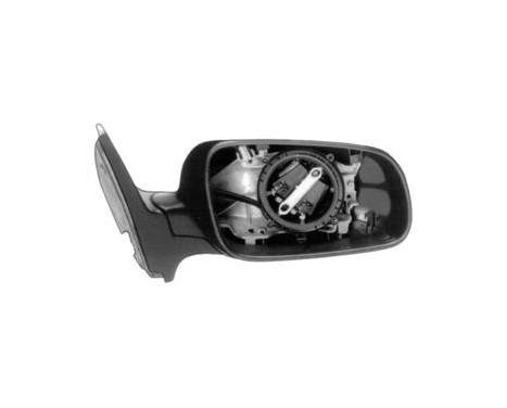 NIET VOLLEDIGE Buitenspiegel VW GOLF4 /BORA 5888858 Hagus