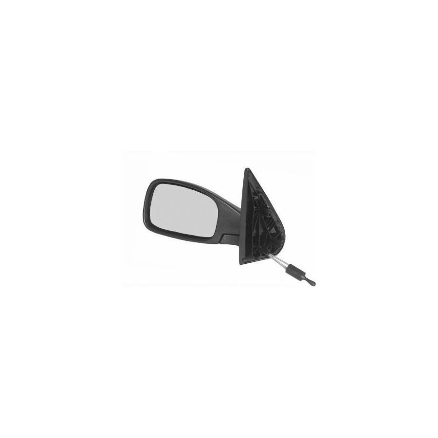Asferische Spiegel Auto.Spiegel Links Volledig Primer Asferische 4036813 Hagus