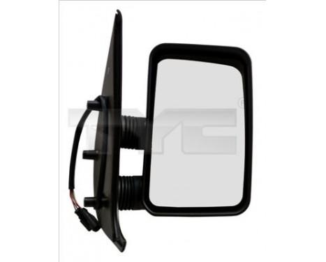Spiegel rechts 305-0189 TYC, Afbeelding 4