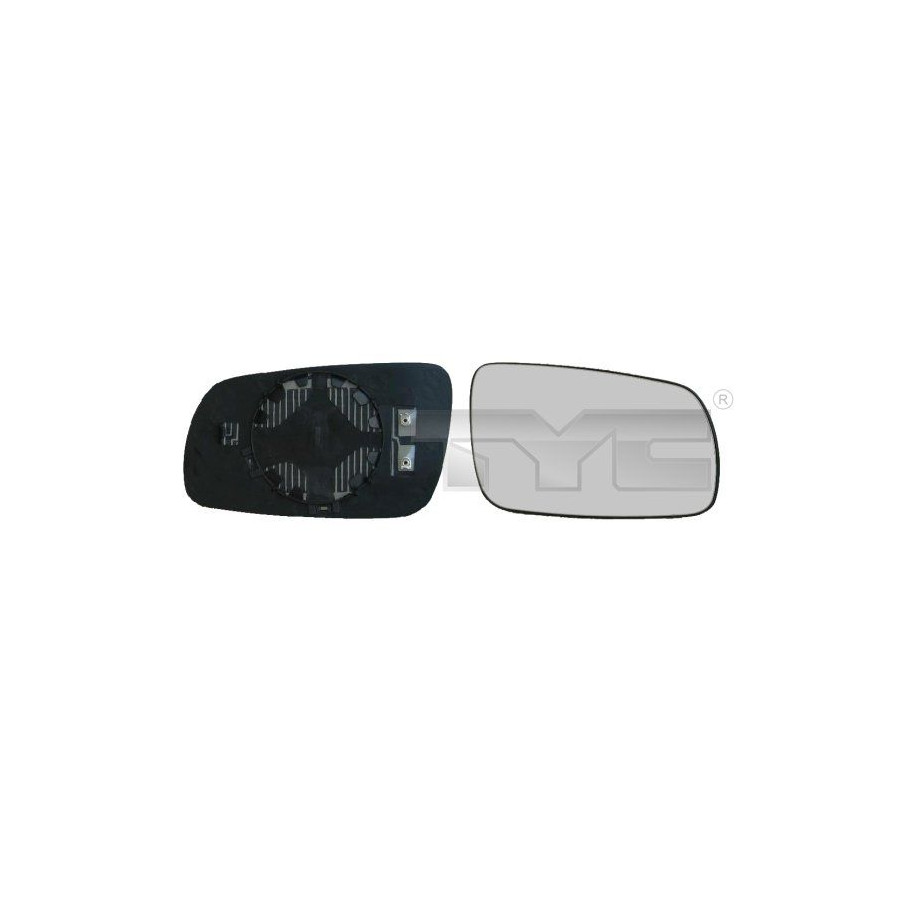 Entf.72mm BKS Panikschlo/ß mit Wechsel Fkt.E Nr B 2126 0042 Nu/ß 9mm,DIN RechtsStulp 20x235mm abger.Edelstahl AutomatikriegelDorn 55mm m