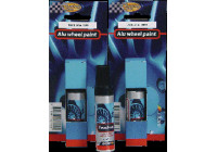 Alu Wheel Paint 12ml Paint Viper