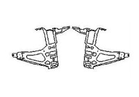 KOPLAMPPANEEL LINKS