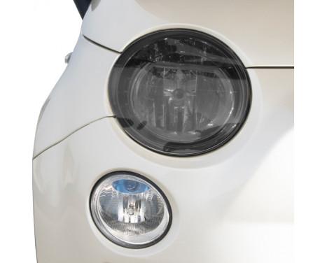 Feu avant / feu arrière Simoni Racing - Feu - 60x100 cm