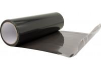 Feu de phare / feu arrière - Noir - 1000x30 cm
