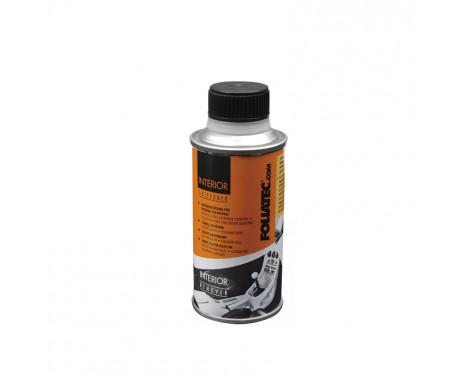 Démaquillant de couleur d'intérieur Foliatec - 125 ml