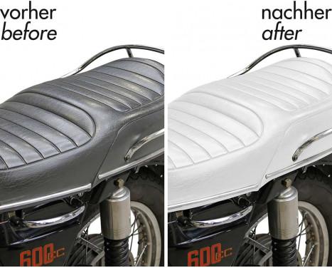Spray Colorant Intérieur Foliatec - Blanc - 400ml, Image 3