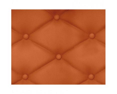 Spray de couleur d'intérieur Foliatec - cognac mat - 400ml, Image 3