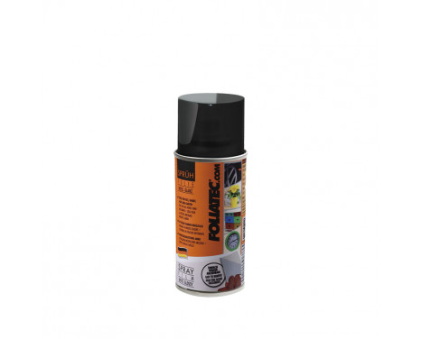 Foliatec Spray Film (Spray Foil) - blanc brillant - 150ml