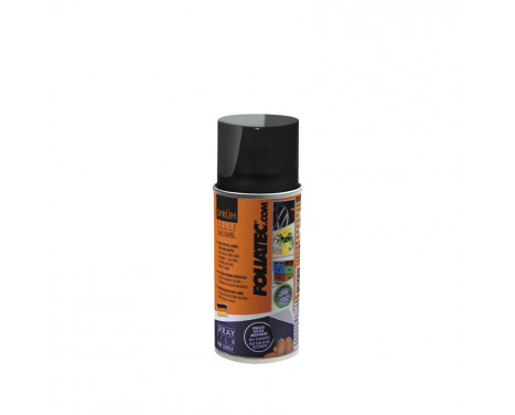 Foliatec Spray Film (Spray Foil) - bleu brillant - 150ml