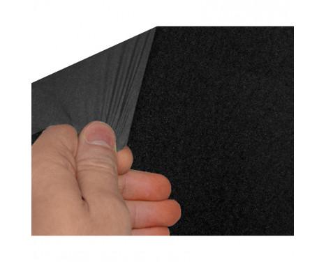 Foliatec Spray Film (Spray Foil) Set - anthracite métallisé - 2x400ml, Image 5