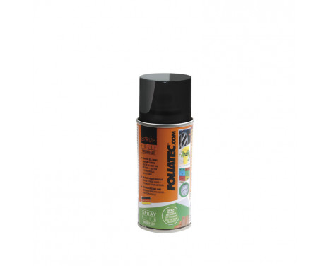 Foliatec Spray Film - Spray vert brillant 1x150ml