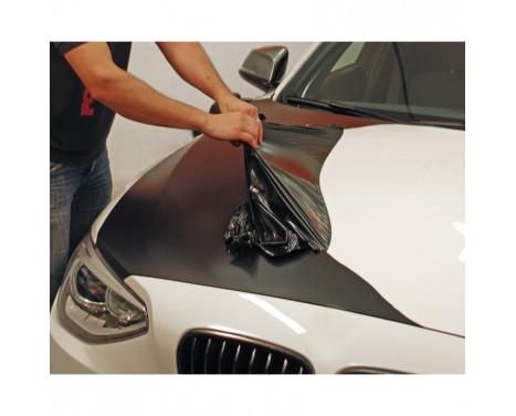 Système de pulvérisation Foliatec - noir mat - 2x 5 litres, Image 5
