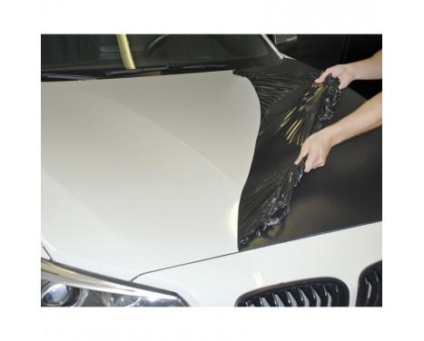 Système de pulvérisation Foliatec - noir mat - 2x 5 litres, Image 6