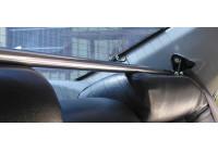 Pont stabilisateur de pilier C Honda Civic 1996-2000