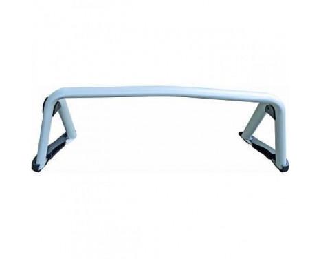 Arceau de sécurité Volkswagen Amarok